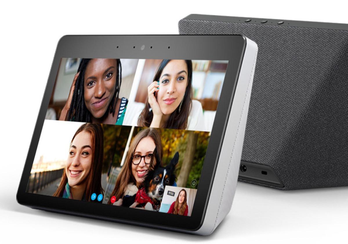 Le videochiamate ai tempi di #iorestoacasa: 10 consigli utili per iPhone, iPad, Mac, PC, Android e Alexa