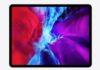 """iPad Pro 12,9"""" Mini LED è ancora previsto in arrivo entro fine anno"""
