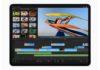 Il nuovo iPad Pro 2020 integra 6GB di RAM e il chip U1