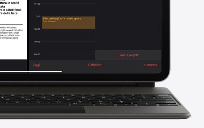 Apple, con il trackpad su iPad comincia a prendere forma la strategia delle convergenze parallele