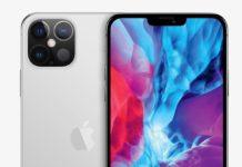 Gli iPhone 12 avranno fotocamere con lenti migliori e sensore stabilizzato