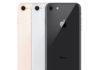 Apple posticipa gli ordinativi di iPhone 9 per coronavirus
