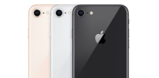 Apple posticipa gli ordinativi di iPhone 9 per coronavirus