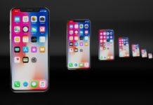 iPhone 12 forse arriva in autunno, possibili ritardi per altri prodotti Apple