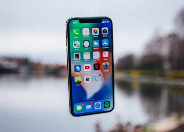 I fornitori Apple smentiscono il lancio di iPhone 12 in ritardo