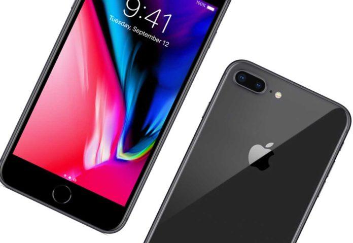 L'iPhone 9 / iPhone SE 2 arriverà anche nella variante da 5,5″?
