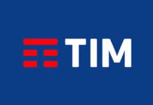 Secondo l'antitrust TIM ha ostacolato lo sviluppo della fibra
