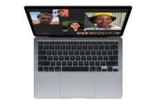 MacBook Air 2019 vs MacBook Air 2020, specifiche a confronto