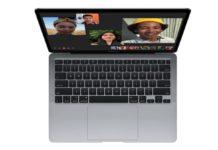 MacBook Air 2019 vs MacBook Air 2020, specifiche a confronto