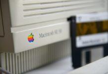 apple domina la lista dei 100 design più grandi