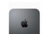 Update per il Mac mini: ora con maggiore capacità di archiviazione base ma il prezzo sale