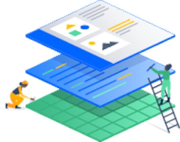 Gestire progetti con Microsoft Project