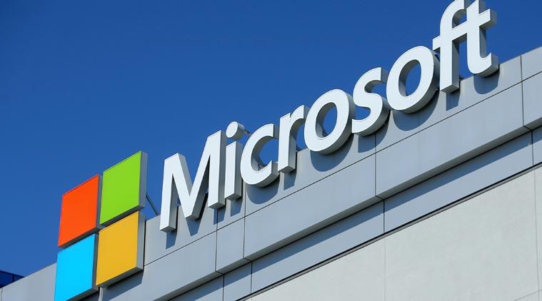 Microsoft annulla la conferenza sviluppatori Build, la WWDC prossima vittima?
