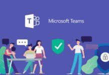 Aggiornamento Microsoft Teams, niente più caos nelle chiamate di gruppo
