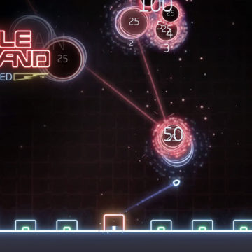 Atari Missile Command Recharged porterà il nonno dei videogiochi su mobile