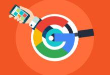 Da settembre Google inizierà a classificare i siti in base alla loro versione mobile
