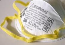 Coronavirus, Apple ha donato 9 milioni di mascherine Ffp3 alle strutture sanitarie statunitensi