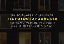 #iofotografodacasa, Nikon lancia la sfida alla reclusione da coronavirus