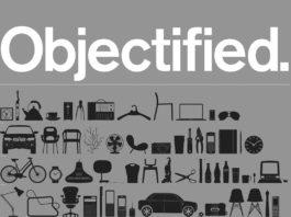 """Il documento """"Objectified"""" con Jony Ive, si vede gratis per pochi giorni"""