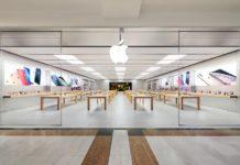 Coronavirus, Apple limita i viaggi dei dipendenti in Italia e Corea del Sud