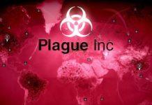 Plague Inc, a breve dovrete salvare il mondo da una pandemia