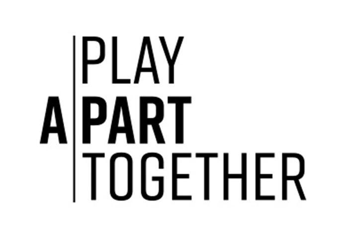 Coronavirus, dagli operatori del settore gaming parte la campagna #PlayApartTogether
