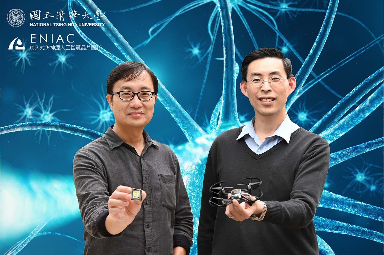 Ricercatori cinesi insegnano ai droni a imitare il volo degli insetti