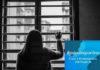 Con #psicologionline un aiuto da 9000 professionisti per il malessere da Coronavirus