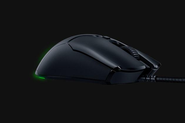 Recensione Razer Viper Mini, il piccolo grande mouse (anche) per Mac