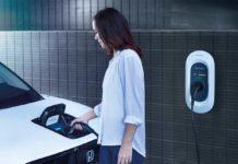 Honda e:PROGRESS, primo servizio commerciale di gestione dell'energia con tariffe flessibili per le auto EV