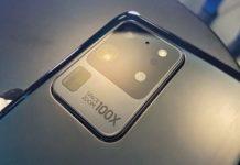 Samsung porta un po' di S20 su Galaxy S10 e Note10
