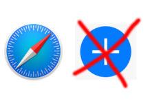 """Un bug in Safari su iOS 13.4 e macOS 10.15.4 non consente di effettuare ricerche usando """"+"""""""
