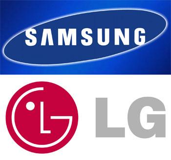 Coronavirus, Samsung e LG hanno sospeso la produzione di smartphone in India