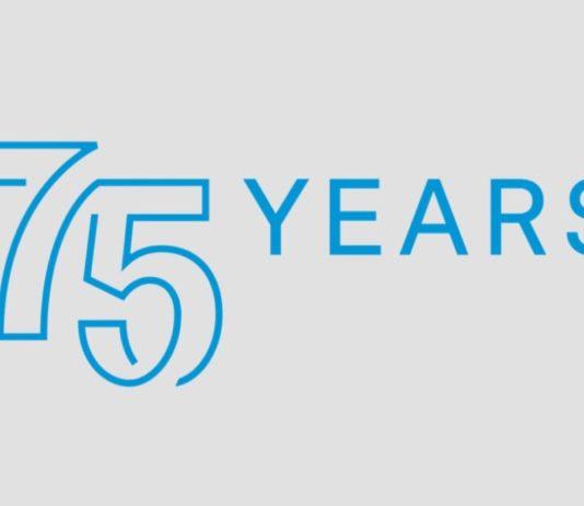 Sennheiser compie 75 anni: regali, promozioni ed edizioni speciali per tutto l'anno