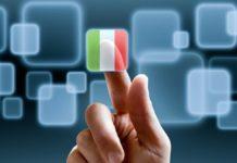 Solidarietà Digitale al tempo del Coronavirus: l'iniziativa del Ministero per l'innovazione tecnologica