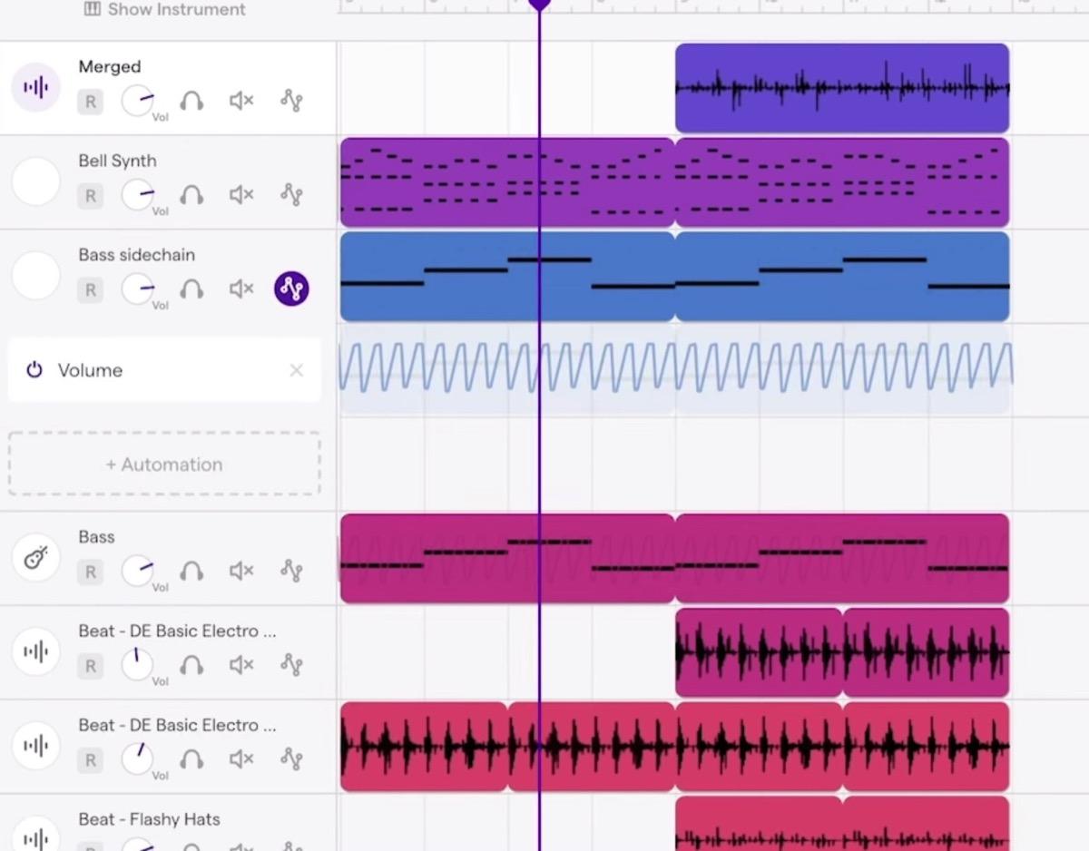 Come fare musica a distanza: i migliori strumenti collaborativi