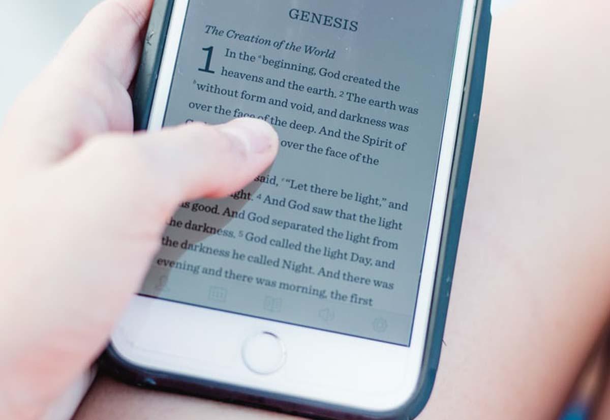 Allarme privacy: alcune app leggono il testo copiato su iPad e iPhone