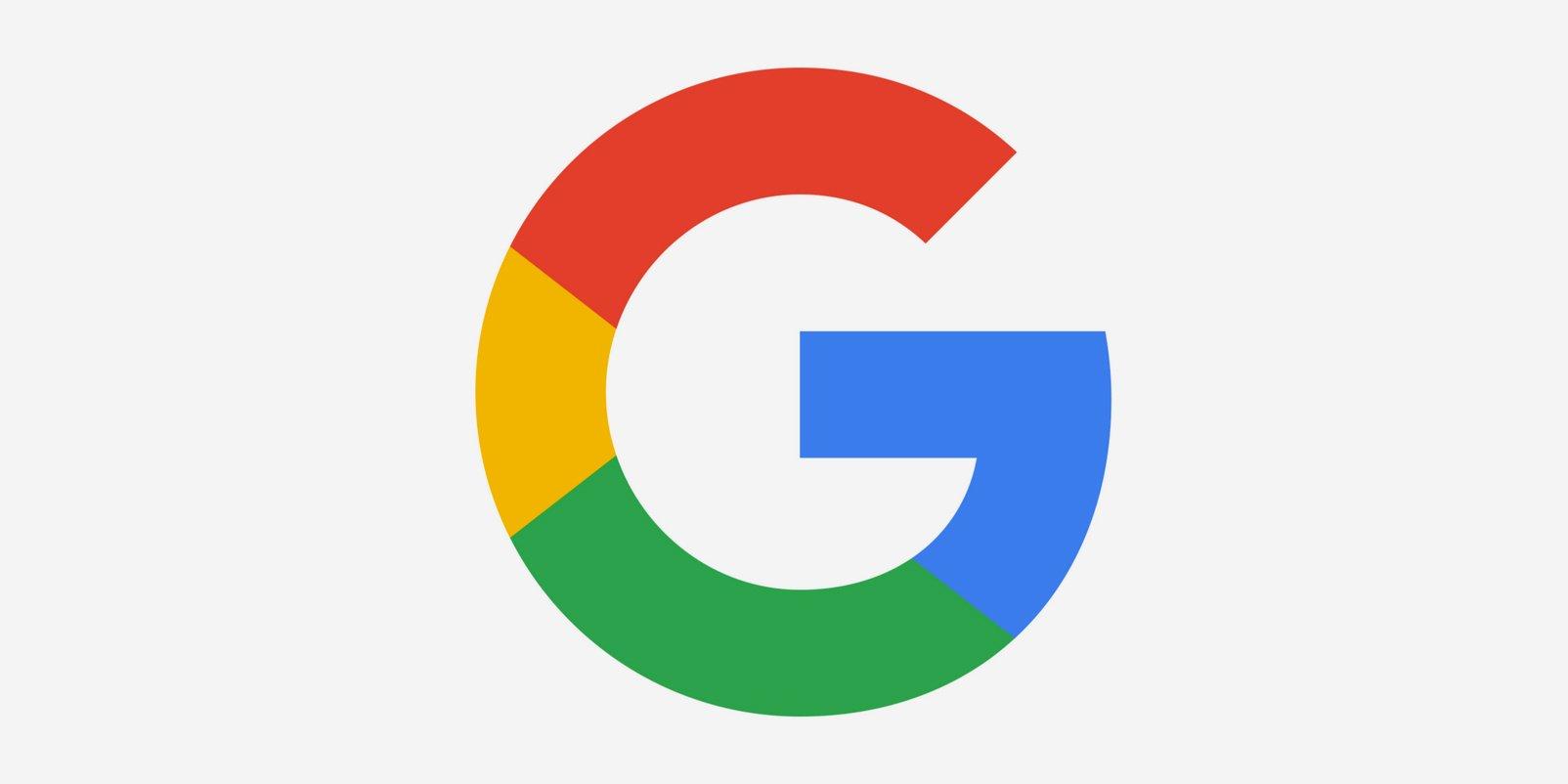 Google donerà 800 milioni di dollari per l'emergenza coronavirus