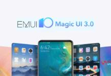 Disponibile Magic UI 3.0 per Honor 20 e Honor View 20