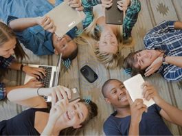Le videochiamate ai tempi del coronavirus: 10 consigli utili per iPhone, iPad, Mac, PC, Android e Alexa