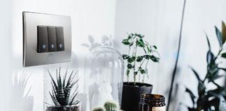 L'impianto elettrico Vimar diventa connesso: Eikon, Arké e Plana per la domotica con Zigbee e Bluetooth