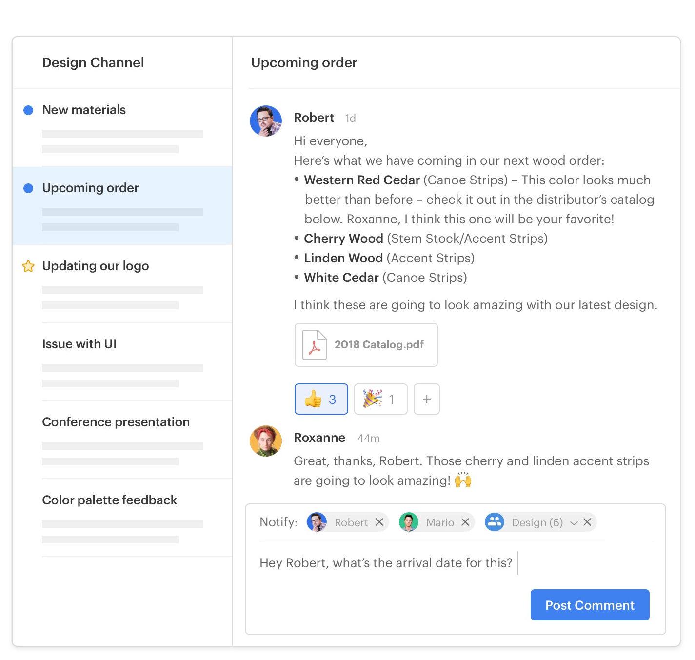 12 app consigliate da Apple per lavoro a distanza e collaborazione online