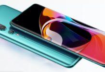 Xiaomi Mi 10, si ordina già ad un prezzo scontato