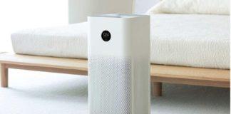 Xiaomi presenta Mi Air Purifier 3H, un purificatore smart per una casa più sana