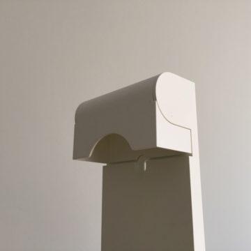 Recensione Xiaomi MIJIA 1C, l'aspirapolvere verticale senza fili con ricarica a parete