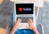 Coronavirus, YouTube abbassa la risoluzione dei video per un mese