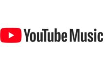 Youtube Music: l'app per iPhone e iPad ora include i testi delle canzoni