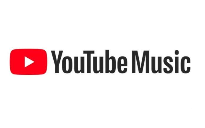Youtube Music: l'app per iPhone e iPad ora include i testi delle canzoni