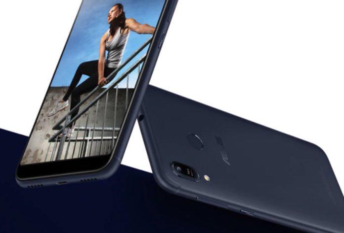 ZenFone Max M1, smartphone super-tascabile a soli 77 euro