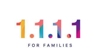 Cloudflare, polemica per i DNS utilizzabili come Filtri Famiglia per restringere l'accesso Internet ad alcuni siti